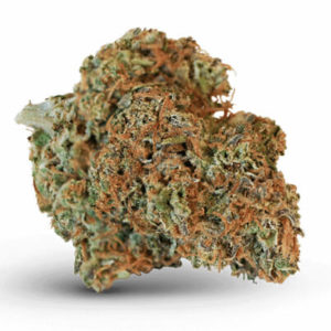 acdc weed strain online